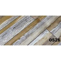 0526 smooth tile
