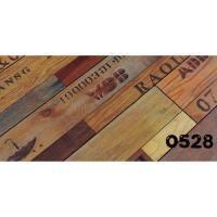 0528 smooth tiles