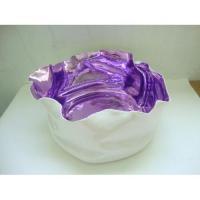 Vase 55427-1p