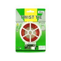 Twist Tie 102832-770