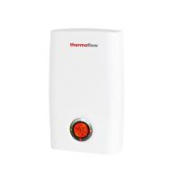 Elex18 Comfort Instant Water Heater