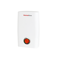 Elex8.5 Compact Instant Water Heater