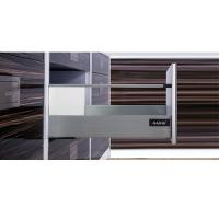 Garis Drawer Slide