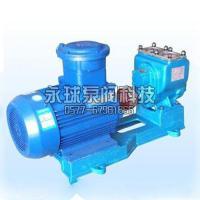 YHCB Series Arc Gear Pump