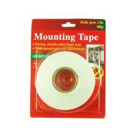 Mounting tape 154032-124