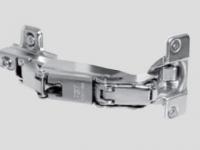 H-165/180 Miami Hinges, furniture parts