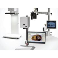 Mi AdvancedPath Macro Imaging Station
