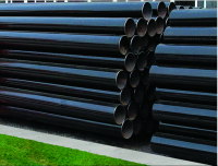 Api 5l, api 5ct steel pipe