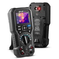 DM284 Imaging Multimeter with IGM™
