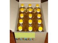Refined Sunflower Oil_3