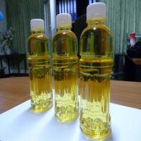 100% pure refined sunflower oil in 1,2,3,5,10l and bulk packing