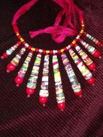Necklaces_4