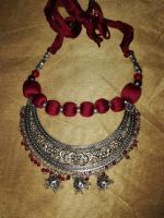 Necklaces_3