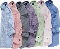BEST QUALITY MEN CASUAL SHIRTS_5