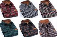 Best quality men casual shirts