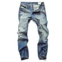 Best quality men jeans