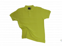 Blank polo t-shirts