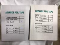 Aluminum foil tape_9