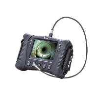 VS70 Videoscope