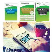 Vat software | quickbooks uk | tally erp