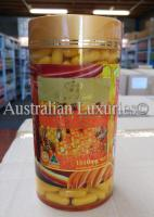 Royal Health Royal Jelly 365 capsules MADE IN AUSTRALIA GMP