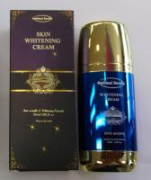 Optimal health skin whitening cream 50ml gmp australia safe