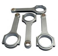 Hic engine peugeot connecting rods 4340