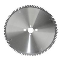 CIRC.SAW BLADES FOR ALUMINUM (05410)