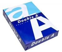 Best quality thailand double a brand copy paper a4 paper 80gsm for sale