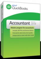 Vat accounts software- quickbooks accountant