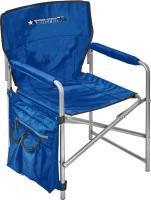 Camping chair (ks1)