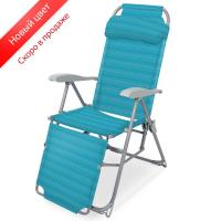 Chair lounger (k3)