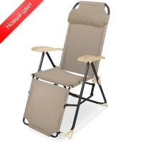 Chair Lounger (k3)_5