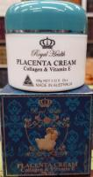 Royal Health Sheep Placenta Cream with Lanolin Vitamin E Collagen Made in Australia