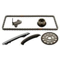 Opel m9t696 m9t690 m9t686 m9t670 m9t672 m9t680 m9t678 timing chain kits 4420455sk 4420455 93168149sk tck228ng