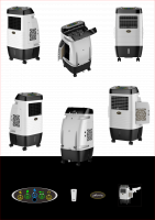 Air Cooler (Version 2)