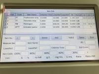 Coagulometer Analyzer_8