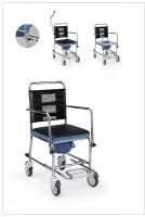 Hospital Chairs for Elderly People and Patients_5