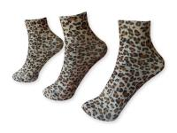 Women Transparent Socks , Nylon socks , Cotton Socks_5