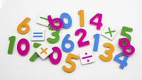 Barney Wooden Toys Numbers (MUJ831)_4