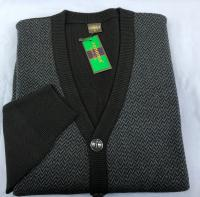 Men's cardigans (ready for immediate shipping)