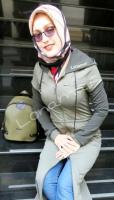 Women jacket_4