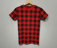 T shirts men's