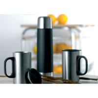 Drinkware, Mugs