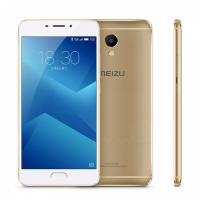 Meizu m5 note 3gb/32gb