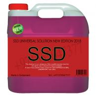 971555047377 ssd universal solution new edition 2018