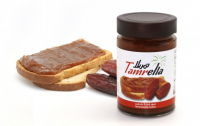 Tamrella Spreadable Dates 400g