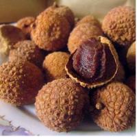 Dried lychee_2