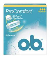 Ob procomfort 56 pc. normal