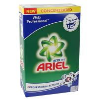 Ariel powder 125sc 8,125kg regular